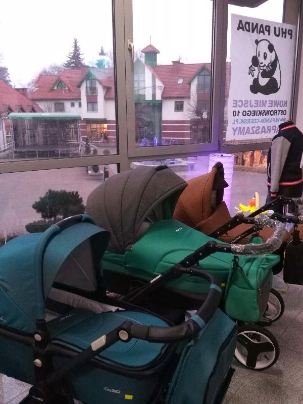 87a1f52f65 Sprawdzony sklep dziecięcy. PHU PANDA z Czerska ma już ponad 16 lat –  Dziękujemy za zakupy!